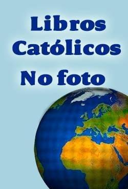 9788471292841: Canto Propio Misas Del Orden Del Carmen