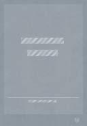 9788471436023: Avance: Teacher's Book (Spanish Edition)