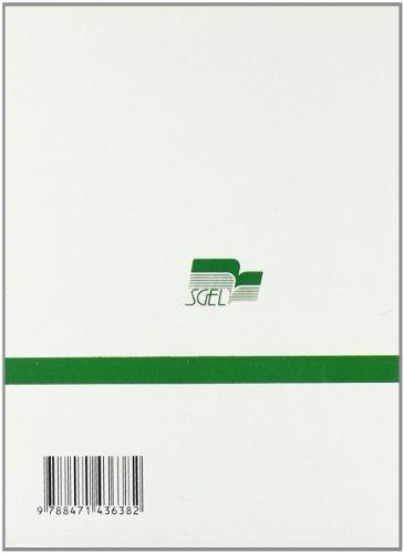 Manual práctico de corrección fonética del español - SGEL Grupo