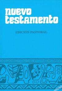 9788471512642: Nuevo Testamento Latinoamérica (Biblia Latinoamérica)