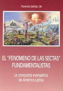 9788471519498: El fenómeno de las sectas fundamentalistas (Varios)