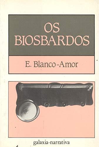 9788471541918: Biosbardos, os
