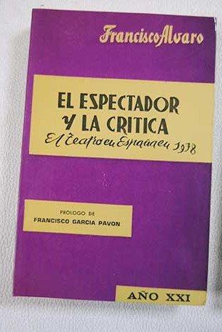 9788471543578: Obra en galego completa. t. 1 : poesia-teatro