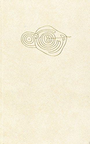 9788471544391: Otero : obra completa. tomo 2. ensaios (Obras selectas)