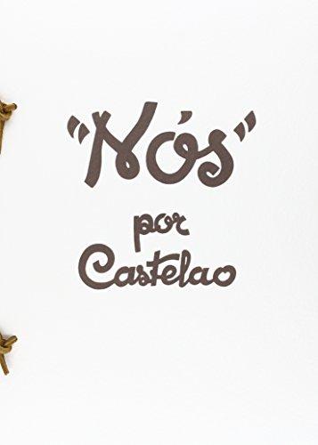 9788471544681: Nos por Castelao (3ª. Edicion)