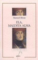 9788471545947: IMOS CANTA-LOS NADAIS