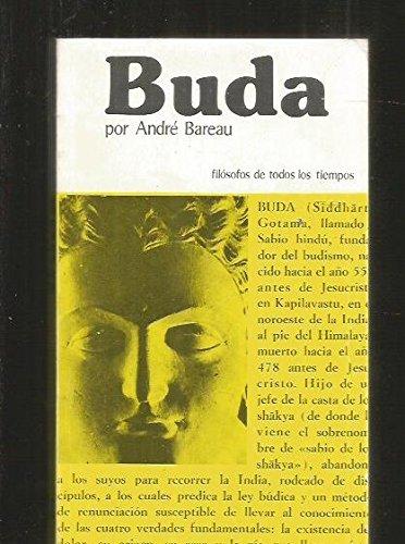 BUDA: Bareau, André