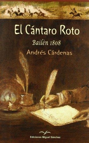 9788471691033: EL CANTARO ROTO