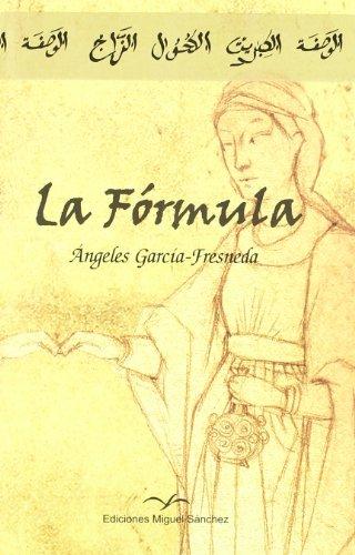 9788471691125: La fórmula