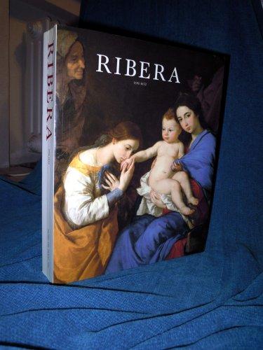 9788471732163: Ribera 1591-1652