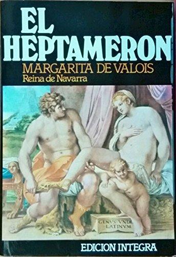 9788471751492: El Heptámeron