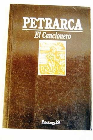 9788471753496: El Cancionero