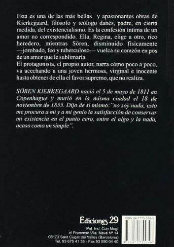 9788471755346: Diario De Un Seductor