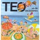 9788471764638: Teo Va De Vacaciones/Teo Goes on Vacation (Spanish Edition)