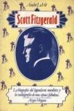 Scott Fitzgerald.: LE VOT, Andr?.-