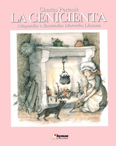 9788471833266: La Cenicienta / Cinderella (Spanish Edition)