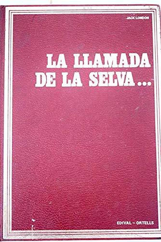 9788471890269: Colmillo Blanco