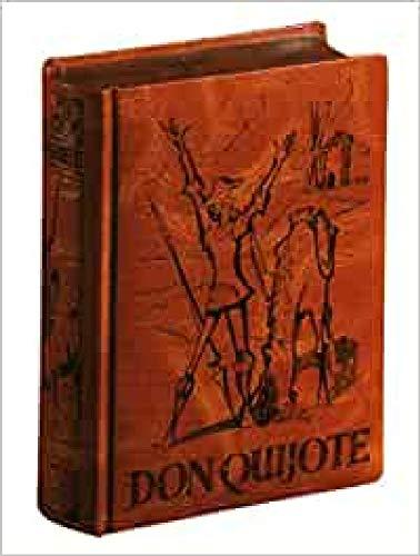 9788471891280: Quijote IV Centenario Mod. Fm