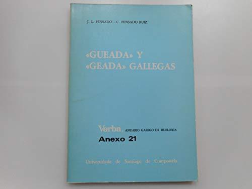9788471912916: VA/19-Nomenclatura de la flora y fauna marítimas de Galicia (T.II) (Verba) (Spanish Edition)