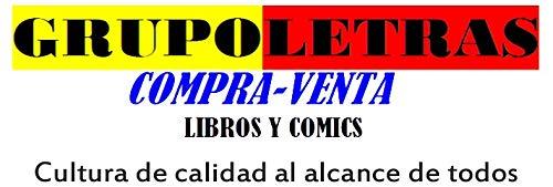 9788471976550: Educación emocional y bienestar (Monografías Escuela Española. Educación al día)