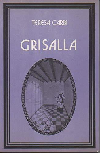 9788471991980: Grisalla (Colección Sinople. Serie Malva) (Spanish Edition)