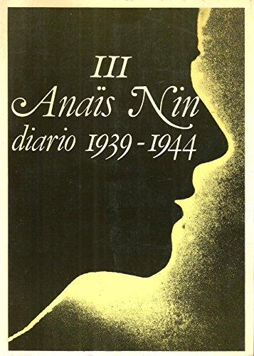 9788472040670: Diario (1939-1944)