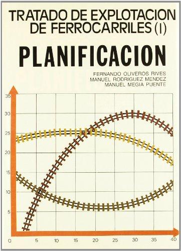 9788472070257: Tratado de explotación de ferrocarriles (Spanish Edition)