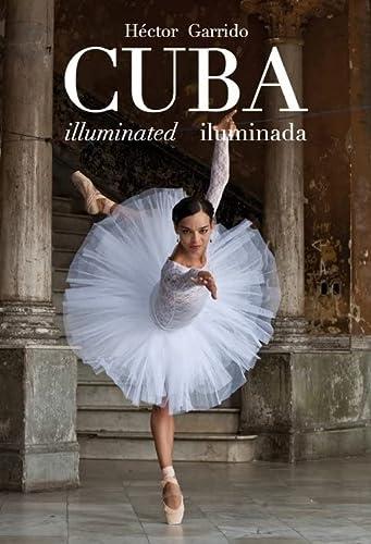 9788472072503: Cuba Iluminada