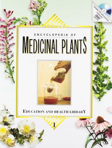 9788472081574: Encyclopedia of medicinal plants2 tomos
