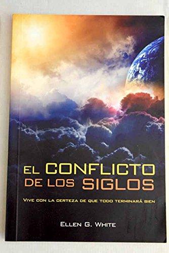 9788472084506: CONFLICTO DE LOS SIGLOS - EL