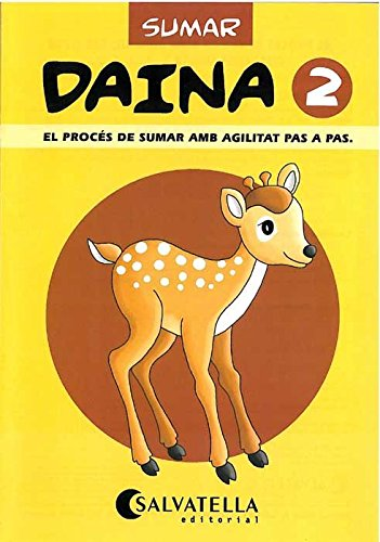 9788472108028: Daina S-2 (Daina, sumar)