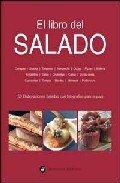 9788472121133: El libro del salado