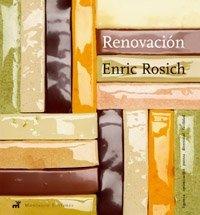 9788472121355: Renovacion