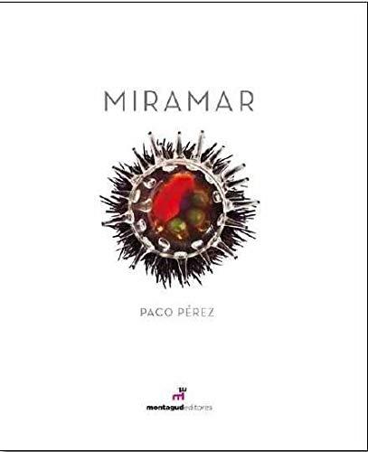 9788472121591: Miramar-Paco Pérez