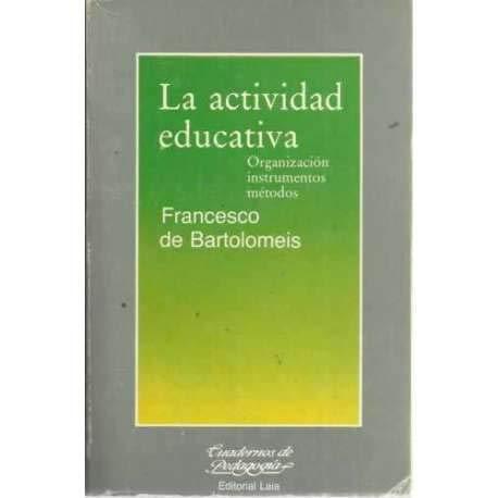 9788472228344: Seguro está el infierno (Colección Ludens) (Spanish Edition)