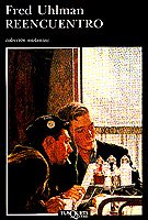 9788472232419: Reencuentro/Reunion (Spanish Edition)
