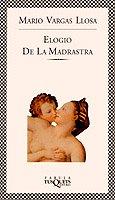 Elogio De LA Madrastra (La Sonrisa vertical): Llosa, Vargas