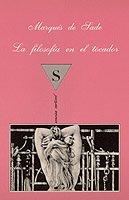 9788472233621: La filosofía en el tocador (.)