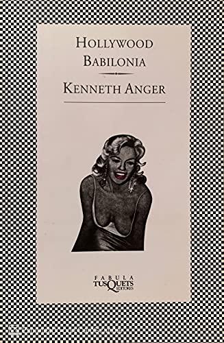 9788472234109: Hollywood Babilonia (Spanish Edition)