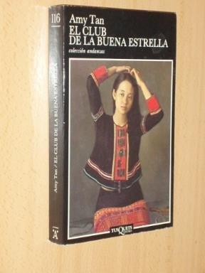 Nuevos Amores, Nuevas Familias (Mejor Vida) (Spanish Edition): Varios