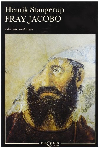 9788472236493: Fray Jacobo (Spanish Edition)
