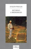9788472237438: Retorno a Brideshead (Spanish Edition)