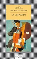 9788472238794: La Despedida / The Farewell Party