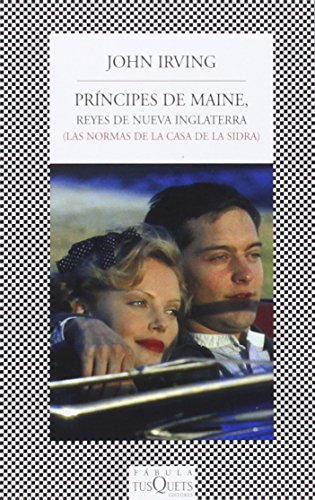 9788472239371: Príncipes de Maine, reyes de Nueva Inglaterra (.)