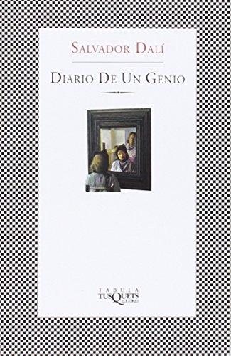 9788472239746: Diario de un genio (.)