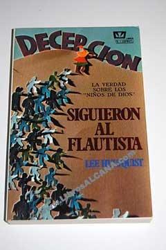 EL NUEVO ESTAMENTO,Nueva Version Internacional: BIBLE