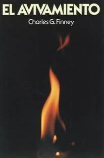 El Avivamiento (8472288161) by Charles G. Finney