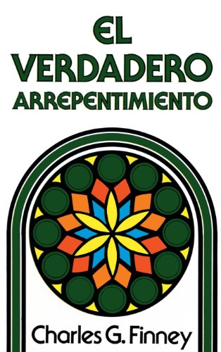 9788472288751: El Verdadero Arrepentimiento (Spanish Edition)