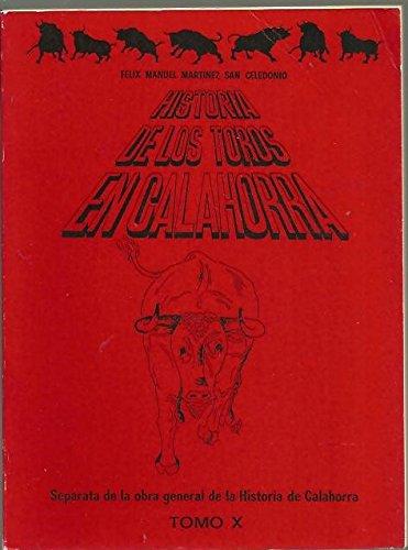 La Caja General de Ahorros y Monte de Piedad de Granada, 1891-1978: Aportacion al estudio de la ...