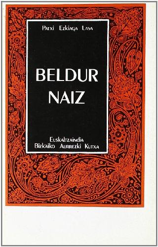 9788472319677: Emeki itxaropendutako egunkaria (Bilbao Bizkaia Kutxa literatura sariak)